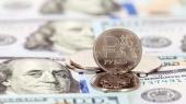 Доллар превысил 77 рублей впервые с 2014 года