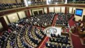 Парламент Казахстана проголосовал за самороспуск