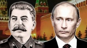 При Путине россияне стали больше уважать Сталина — соцопрос