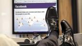 В Европе могут увольнять сотрудников за посты в Facebook в рабочее время — Европейский суд