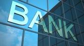 ФГВФЛ планирует продажу активов 22 неплатежеспособных банков на 1,61 млрд грн