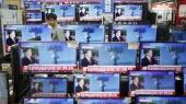 Действительно ли Северная Корея провела испытания водородной бомбы