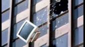 Мировые продажи ПК в IV квартале упали на рекордные 10,6% — IDC