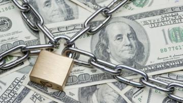 Снятие валютных ограничений переносится на третий квартал | Валюта | Дело