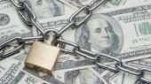 Снятие валютных ограничений переносится на третий квартал