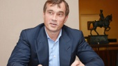 """Бизнесмен Хмельницкий просит НКЦБФР согласовать покупку 55% КУА """"Авалон"""""""
