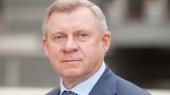 НБУ делегировал в админсовет Фонда гарантирования вкладов Смолия