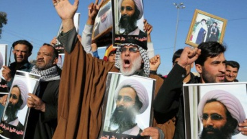 Нефтяные войны: зачем Саудовской Аравии понадобился конфликт с Ираном | Политика | Дело