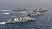Румыния выступила за создание флотилии НАТО на Черном море