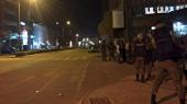В результате террористического захвата отеля в Буркина-Фасо погибла украинская семья — Климкин (обновлено)
