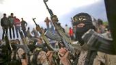 Боевики ИГИЛ взяли в заложники более 400 сирийцев