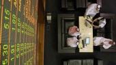 Саудовская биржа просела на 6% из-за снятия санкций с Ирана
