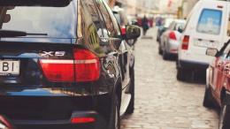 В 2015 году европейцы стали больше покупать новых авто | Автоновости | Дело