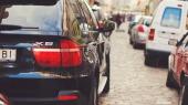 В 2015 году европейцы стали больше покупать новых авто