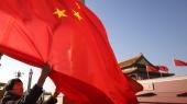 Рост ВВП Китая за 2015 год составил 7%