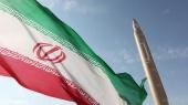 США ввели новые санкции в отношении ряда физлиц и организаций, связанных с ракетной программой Ирана