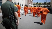 Между США и Ираном начался обмен заключенными