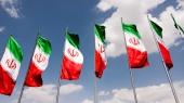 ЕС и США сняли санкции с Ирана