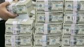Богатейшие люди мира потеряли $305 млрд с начала 2016 года