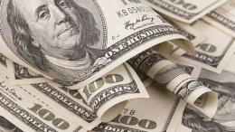Снижение гривни на межбанке связано с отложенным спросом на валюту — НБУ | Валюта | Дело