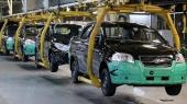 ЗАЗ остановил выпуск легковых автомобилей