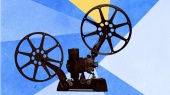 Украинская киноиндустрия: прошлое — настоящее — будущее (часть 2)