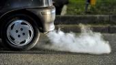 В ВААИД уверены, что стандарт Евро-5 приведет к росту цен на новые авто