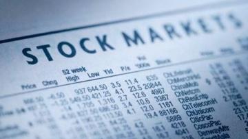 НКЦБФР упростит отмену регистрации выпусков акций   Фондовый рынок   Дело