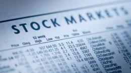 НКЦБФР упростит отмену регистрации выпусков акций | Фондовый рынок | Дело