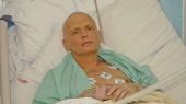 В Британском суде подозревают Путина в убийстве Литвиненко