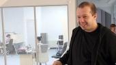 Инвесткомпания FTBN Wealth Management бизнесмена Олейникова объявила о банкротстве