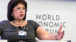 Visa поможет Украине усовершенствовать систему электронных платежей | Финансы | Дело