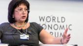 Visa поможет Украине усовершенствовать систему электронных платежей