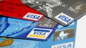 Visa поможет Украине усовершенствовать систему электронных платежей, а Правэкс-Банк увеличил уставный капитал