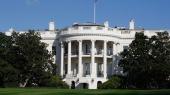 В Вашингтоне не исключают применения мер в отношении РФ в связи с докладом о смерти Литвиненко — Белый дом