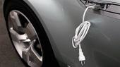 Продажи электромобилей в США снизились на 6%