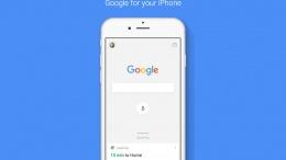 Google заплатил Apple $1 млрд, чтобы остаться поисковиком по умолчанию в iPhone | IT и Телеком | Дело