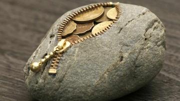 Наиболее прибыльными среди ИСИ в декабре стали интервальные инвестфонды — УАИБ | Фондовый рынок | Дело