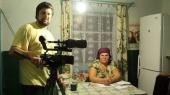 Успешные украинские документалисты: жизнь после бума