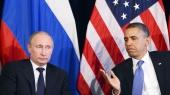 Россия и США близки к компромиссу по вопросу Сирии — Bloomberg