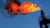 Греция и Иран подписали соглашение о поставках нефти