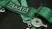 В США отзовут еще 5 млн автомашин из-за подушек безопасности Takata