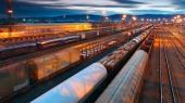 В ЕБА выступают за введение моратория на повышение грузовых ж/д тарифов
