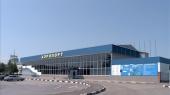 Samsung вопреки санкциям участвует в реконструкции Симферопольского аэропорта