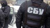 """СБУ в поисках хакера изъяла серверы """"Адаманта"""""""
