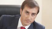 Прокуратура подозревает корпорацию депутата-радикала в уклонении от уплаты налогов и мошенничестве