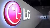 Чистая прибыль LG Electronics упала на 50% в 2015 году