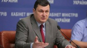 В Украине официально сообщили об эпидемии гриппа