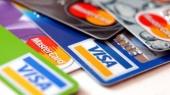 Генбанк заявил о возобновлении работы карт Visa в Крыму, Visa отрицает отмену ограничений (обновлено)