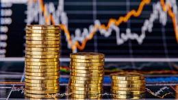 НКЦБФР утвердила изменения в правила торговли ценными бумагами | Фондовый рынок | Дело
